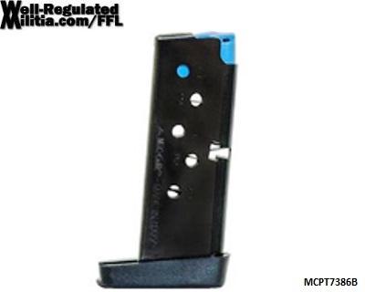 MCPT7386B