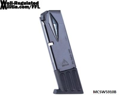 MCSW5910B