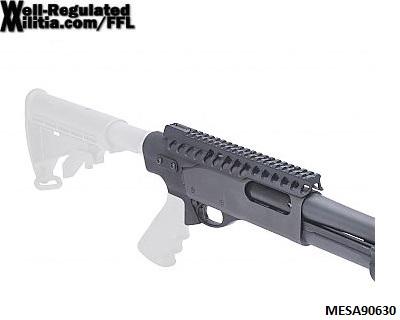 MESA90630