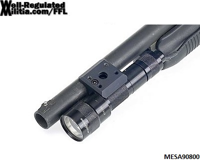 MESA90800