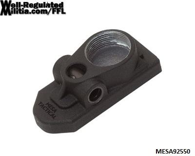 MESA92550