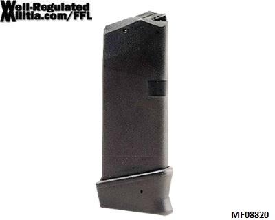 MF08820