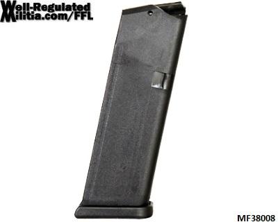 MF38008