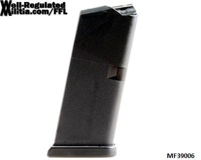 MF39006