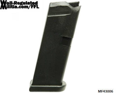 MF43006