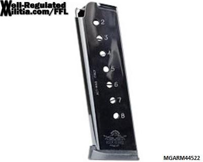 MGARM44522