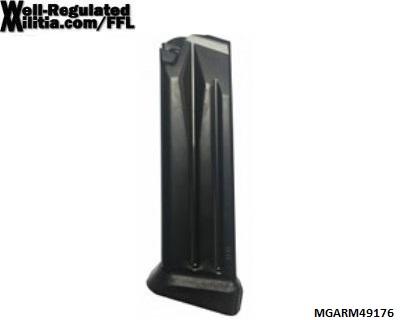 MGARM49176