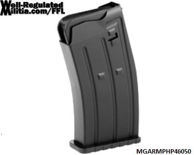 MGARMPHP46050