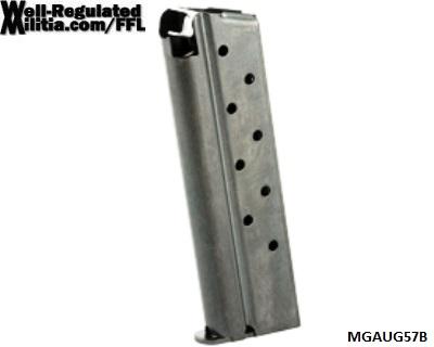 MGAUG57B