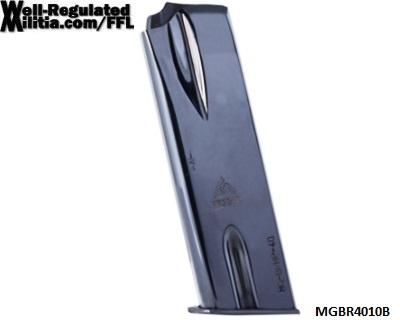 MGBR4010B