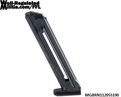 MGBRN112055190
