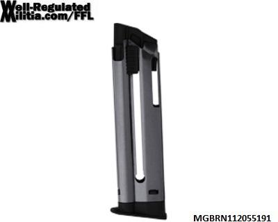 MGBRN112055191