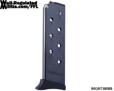 MGBT3808B