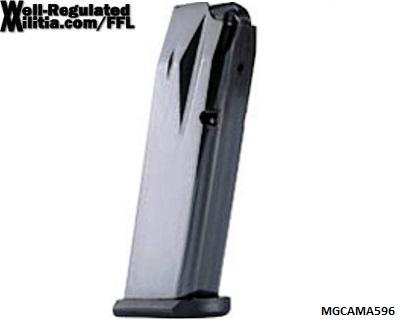 MGCAMA596