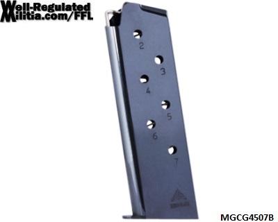MGCG4507B