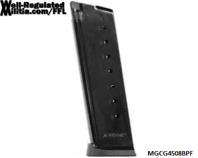 MGCG4508BPF