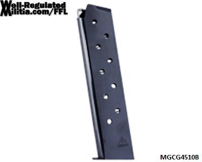 MGCG4510B