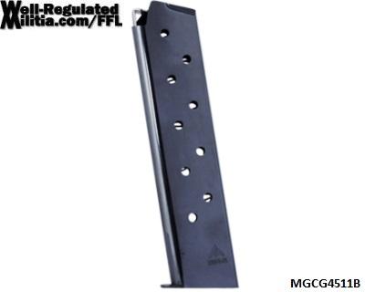 MGCG4511B