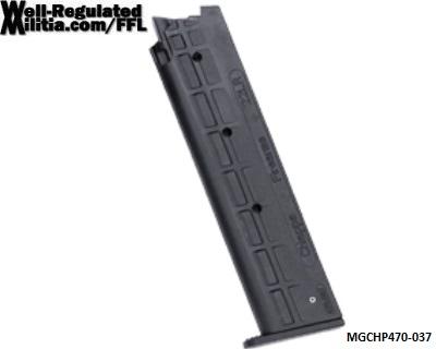 MGCHP470-037