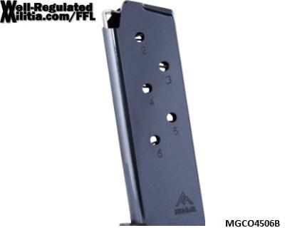 MGCO4506B