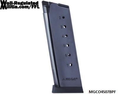 MGCO4507BPF