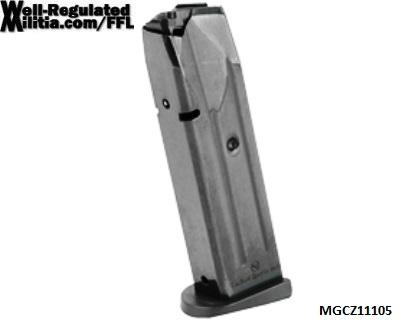 MGCZ11105