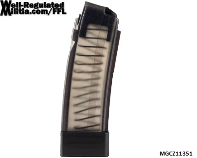 MGCZ11351