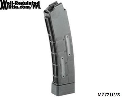 MGCZ11355