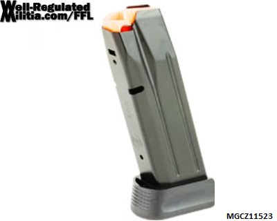 MGCZ11523