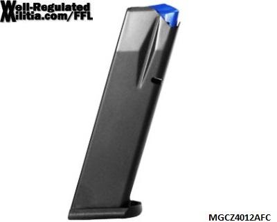 MGCZ4012AFC