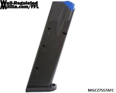 MGCZ7517AFC