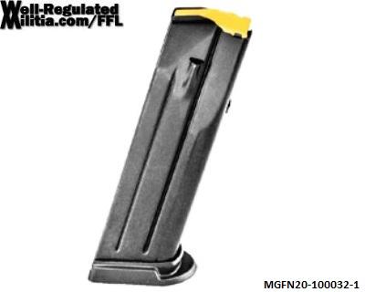 MGFN20-100032-1