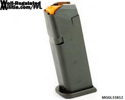 MGGL33812