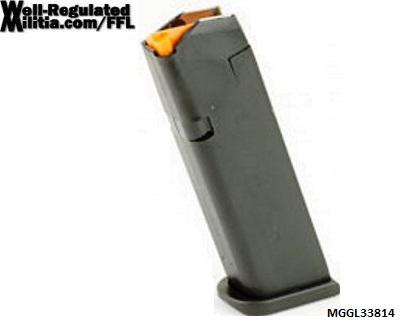 MGGL33814