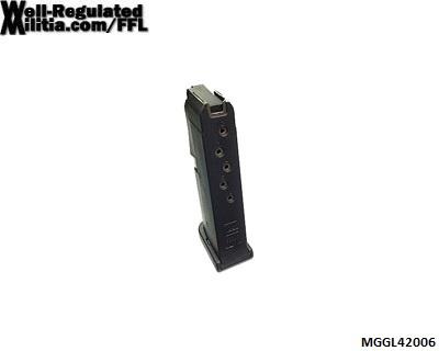 MGGL42006