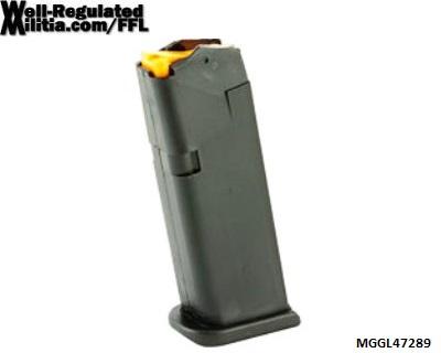MGGL47289