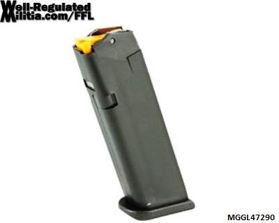 MGGL47290
