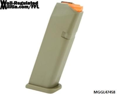MGGL47458