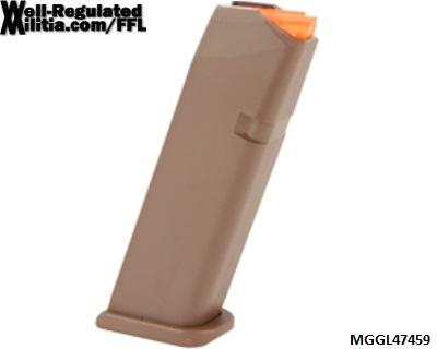 MGGL47459