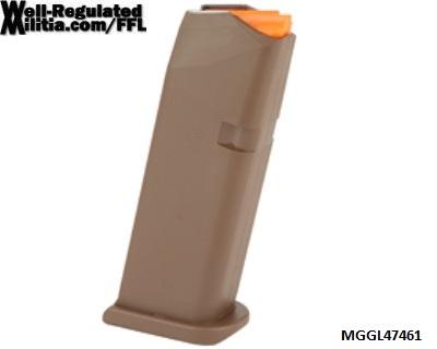 MGGL47461