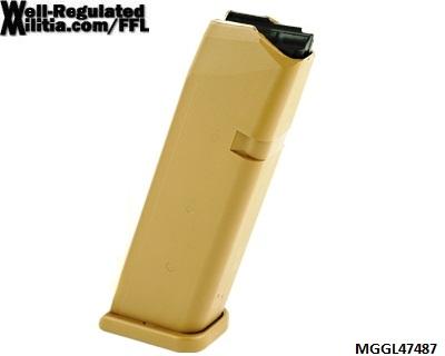 MGGL47487