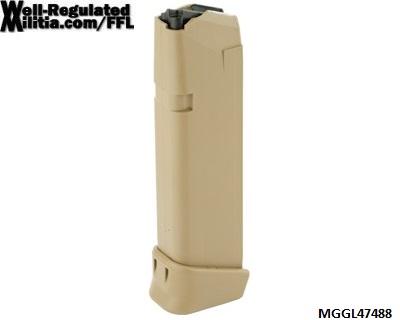 MGGL47488