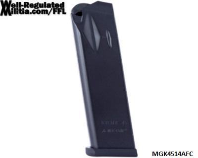 MGK4514AFC