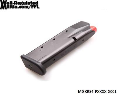MGKRS4-PXXXX-X001
