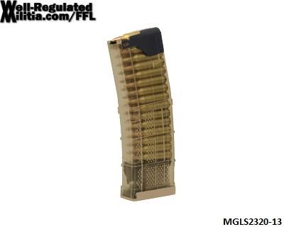 MGLS2320-13