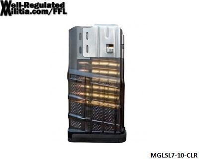 MGLSL7-10-CLR