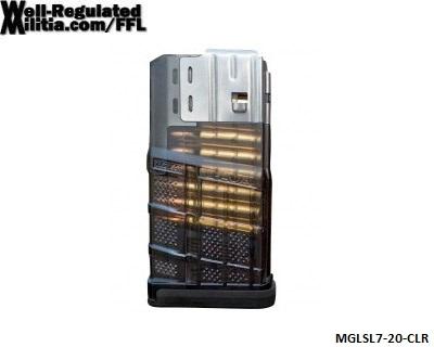 MGLSL7-20-CLR