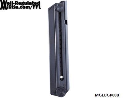 MGLUGP08B