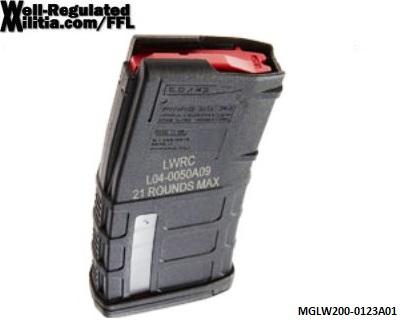 MGLW200-0123A01