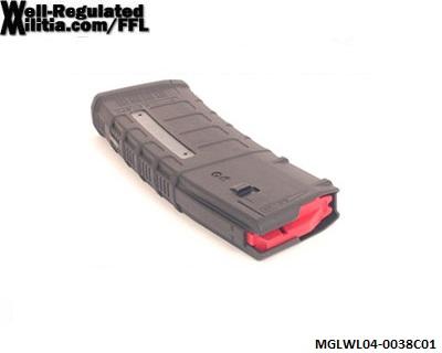 MGLWL04-0038C01